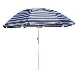 Happy Green parasol plażowy A9317 - BEZPŁATNY ODBIÓR: WROCŁAW!