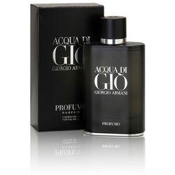 Armani Code Profumo 200 ml woda perfumowana