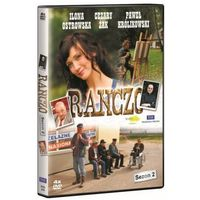 Seriale i programy TV, Ranczo Sezon 2