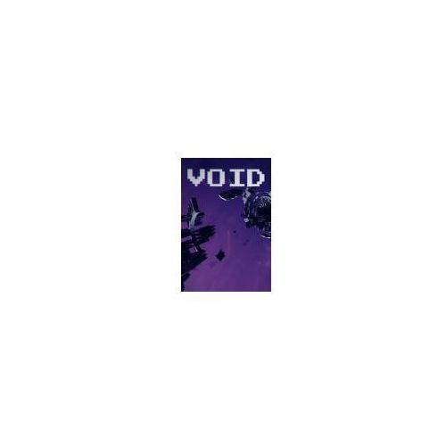Gry PC, Void (PC)