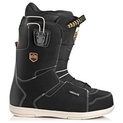 buty DEELUXE - Choice CF black (9110) rozmiar: 41