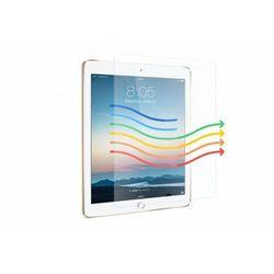 """iPad Pro 12.9"""" 2018/2020 - Filtr blokujący szkodliwe niebieskie światło"""