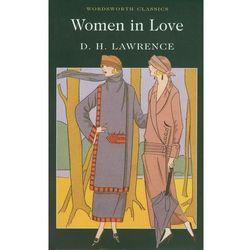 Women in Love (opr. miękka)