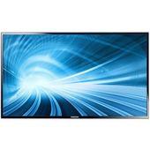 LCD Samsung MD46B