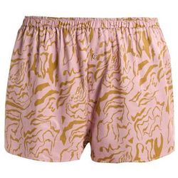 LOVE Stories SUNDAY Spodnie od piżamy deauville mauve