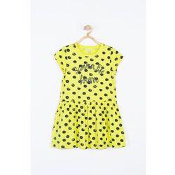 Coccodrillo - Sukienka dziecięca 104-146 cm