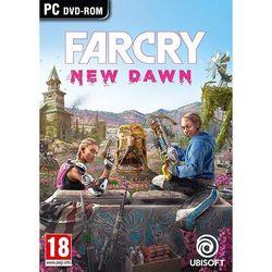 Far Cry New dawn - Windows - FPS