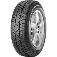 Opony zimowe, Pirelli SnowControl 3 195/60 R15 88 T