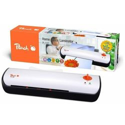 Laminator Peach Highspeed A4 - PL102