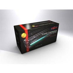 Moduł Bębna Black Xerox 7400 zamiennik refabrykowany 108R00650 / Black / 30000 stron