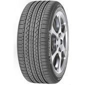 Michelin Latitude Tour HP 235/60 R18 107 V