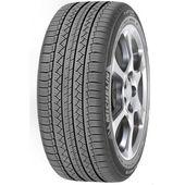 Michelin Latitude Tour HP 255/50 R20 109 W