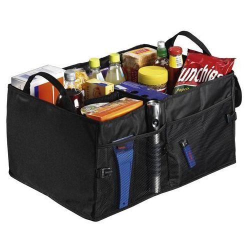 Pozostałe bagażniki i akcesoria transportowe, Organizer torba XL