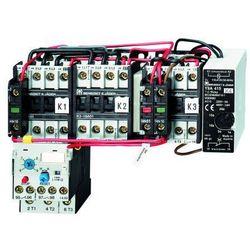 K3Y15PT 230 7,5kW / 16A / 230V AC