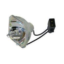 Lampa do EPSON ELPLP39 (V13H010L39) - kompatybilna lampa bez modułu