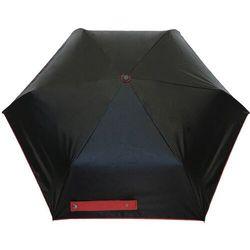 Parasol składany, ochrona przed uv, automatyczny smati paris (usa3001)