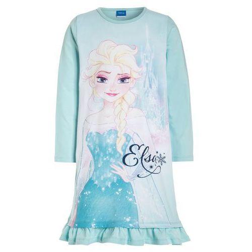 Piżamy dziecięce, Disney VERTRÄUMTE ELSA Koszula nocna clearwater