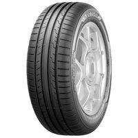 Opony letnie, Dunlop SP Sport BluResponse 205/55 R16 94 V