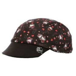 Czapka Cap Kids Buff Hello Kitty LADYBIRD - multi ||Hello Kitty LADYBIRD \ Wielokolorowy -50% (-50%)