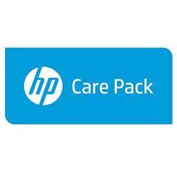 HP 1y PW Nbd w/DMR BL460c G1 HW Supp