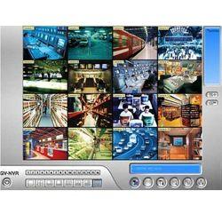 GV-NVR 30 system nadzoru dla 30 dowolnych kamer IP