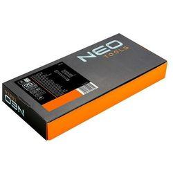 NEO Tools 84-235 20-32 mm 8 szt.