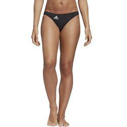 adidas Volley Bikini dół Kobiety, black/white XS 2020 Stroje kąpielowe Przy złożeniu zamówienia do godziny 16 ( od Pon. do Pt., wszystkie metody płatności z wyjątkiem przelewu bankowego), wysyłka odbędzie się tego samego dnia.