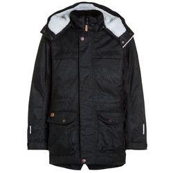 Reima REIMATEC PENTTI Płaszcz zimowy black
