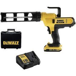DeWalt DCE560D1-QW