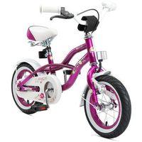 Rowery dziecięce i młodzieżowe, BikeStar Cruiser 12