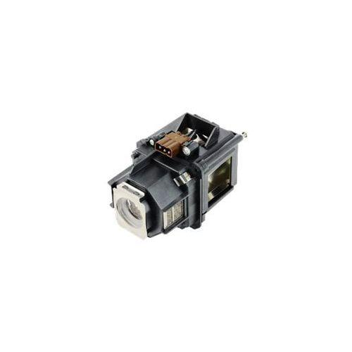 Lampy do projektorów, Lampa do EPSON PowerLite Pro G5200W - generyczna lampa z modułem (original inside)
