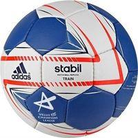 Piłka ręczna, Piłka ręczna adidas Stabil train Ledy 2