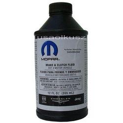 Płyn hamulcowy MOPAR MS-9971 DOT4