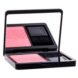 Guerlain Rose Aux Joues Tender Blush 6,5g W Róż 02 Chic Pink