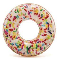 Intex ® Koło do pływania Donut 114 cm