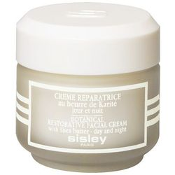 Sisley Balancing Treatment krem kojący (Restorative Facial Cream) 50 ml
