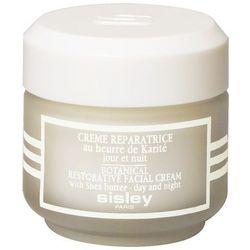 Sisley Balancing Treatment krem kojący (Restorative Facial Cream) 50 ml