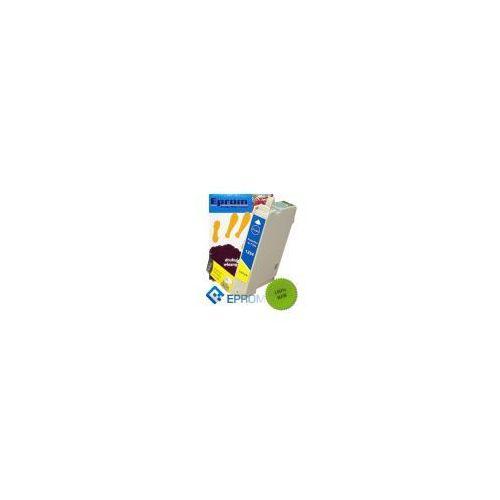 Tusze do drukarek, Tusz Epson 425 T1294 Yellow 11 ml (C13T12944010)