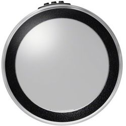 Ochraniacz obiektywu SONY AKA-HLP1 kamery Action Cam
