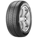 Pirelli Scorpion Winter 235/55 R18 104 H