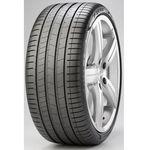 Pirelli P Zero 275/40 R20 106 Y