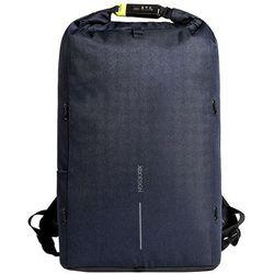 XD DESIGN Bobby Urban Lite plecak na laptopa 15,6'' / tablet 12,9'' / Navy - Navy
