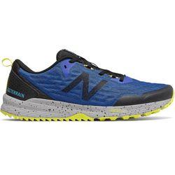 New Balance buty do biegania męskie MTNTRLC3-2E 42,5