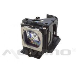 lampa movano do projektora Sanyo PLC-XU78, PLC-XU75