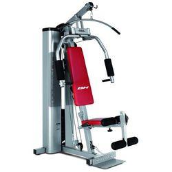 Atlas BH Fitness multigym plus G112X