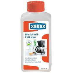 Odkamieniacz XAVAX Bio Quick Descaler