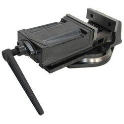 Imadło maszynowe 150 mm