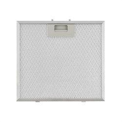 Klarstein Aluminiowy filtr przeciwtłuszczowy 27,5 x 25 cm filtr wymienny Zamów ten produkt do 21.12.16 do 12:00 godziny i skorzystaj z dostawą do 24.12.2016