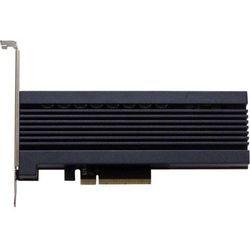 Dysk SSD Samsung PM1725b 6.4TB HHHL NVMe TLC 3D-NAND | MZPLL6T4HMLA-00005 - 6.4TB