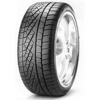 Opony zimowe, Pirelli SottoZero 3 245/45 R18 100 V